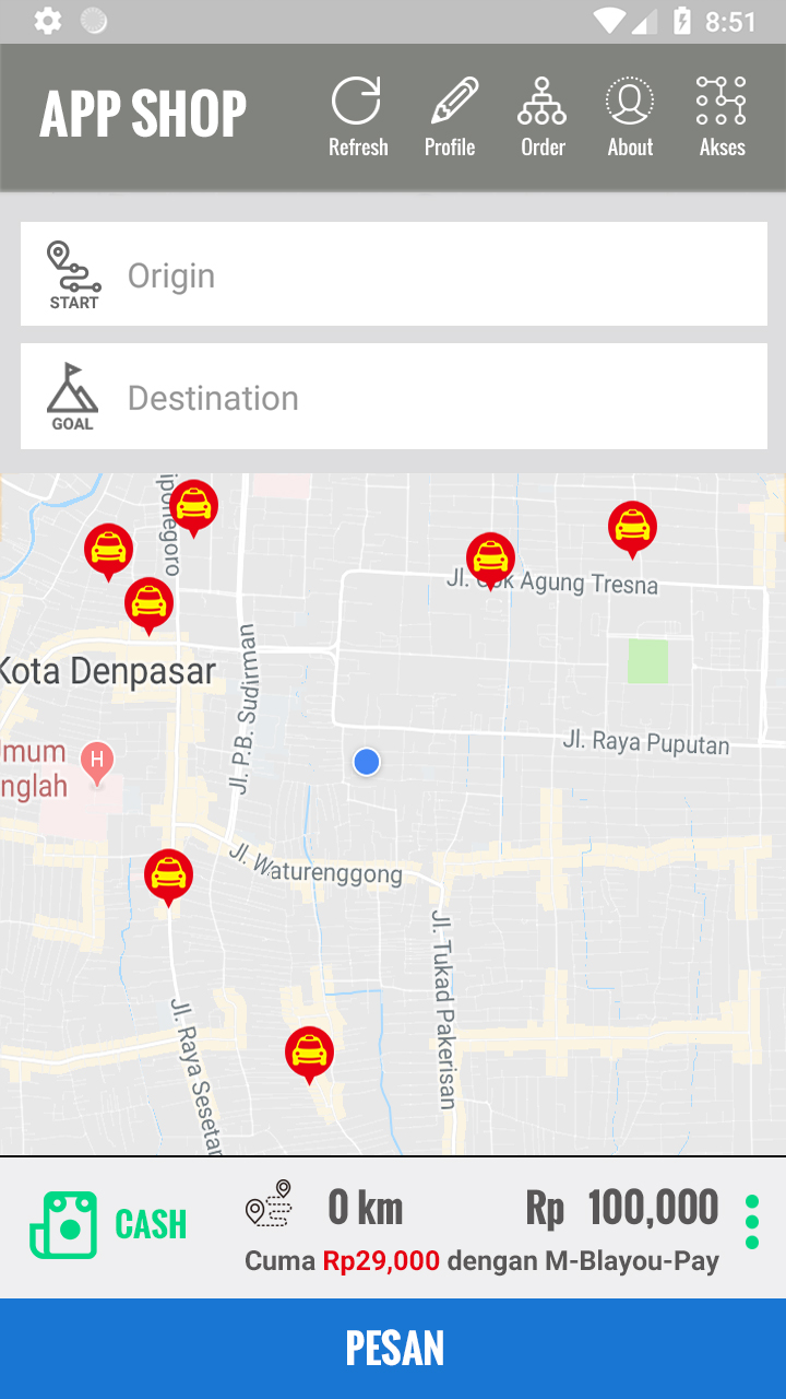 Taxi-3.1-My-Location